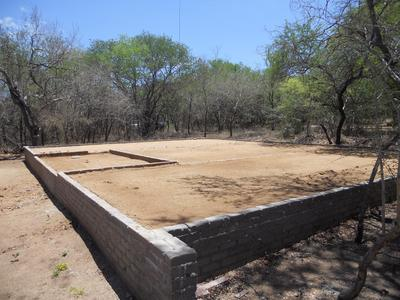 Property For Sale in Marloth Park, Marloth Park